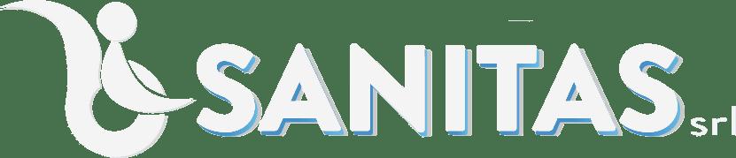 Ortopedia Sanitaria Cremona - Sanitas Srl