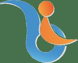 Articoli Ortopedici - Articoli Sanitari - Sanitas